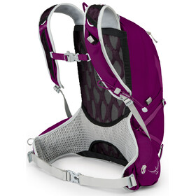 Osprey Tempest 9 Backpack Women pink